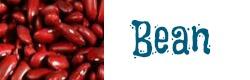 Cómo se dice beans
