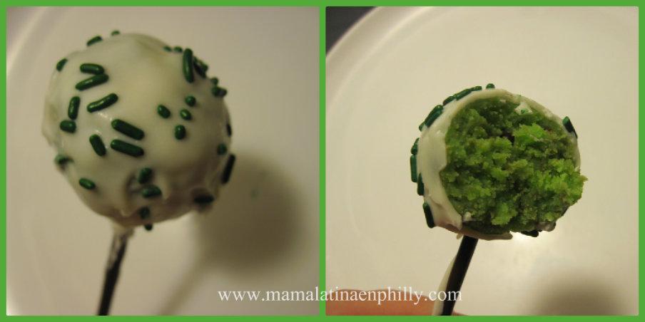 cakepop10