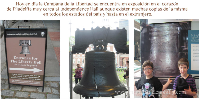 campana5