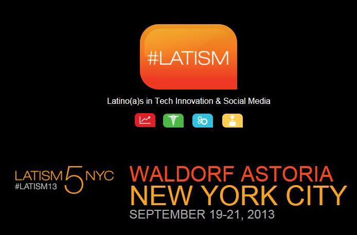 latism13_blogbanner21