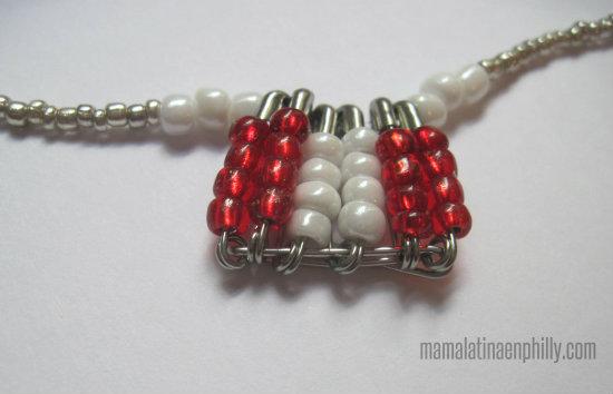 collar peru5