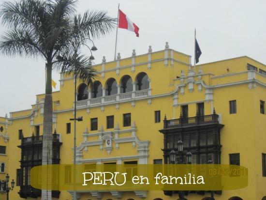 peru10