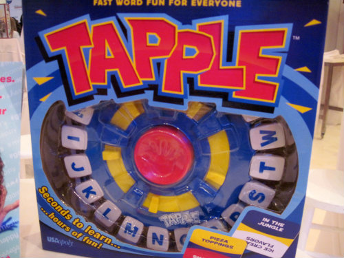 tapple10