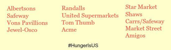 hunger3