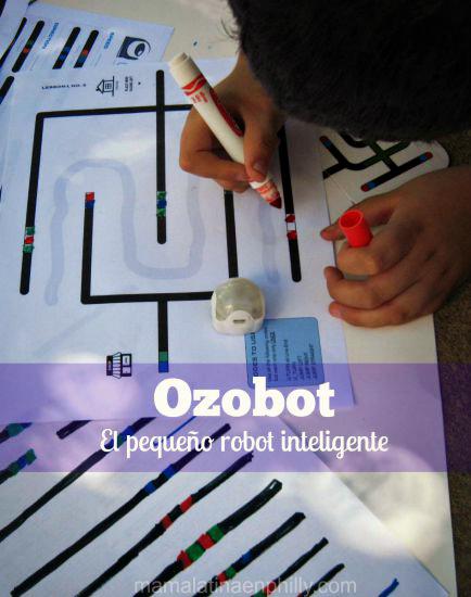 ozobot4