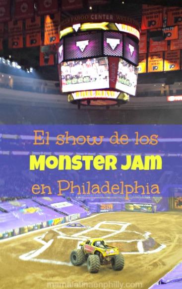 monster jam3