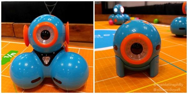 Wonder Toys 9 Compañias que apuestan por los juguetes educativos #STEM