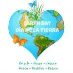 Dia de la Tierra