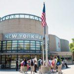 Un listado de museos y zoológicos que puedes visitar gratis en Nueva York